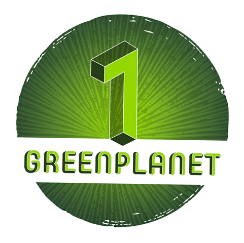 1greenplanet_logo