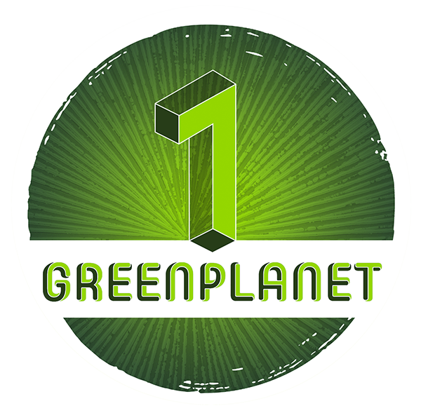 1GreenPlanet Logo 600