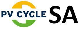 Logo, PV CYCLE SA