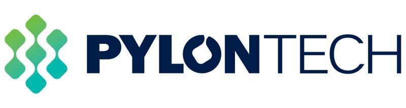 Logo - Pylontech