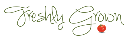 freshly-grown-logo